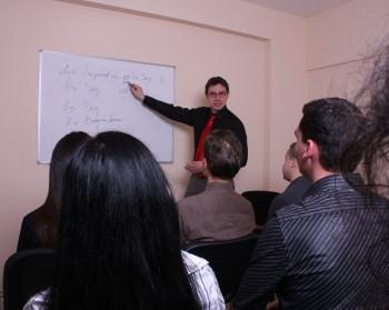 Обучение за документиране на доставките