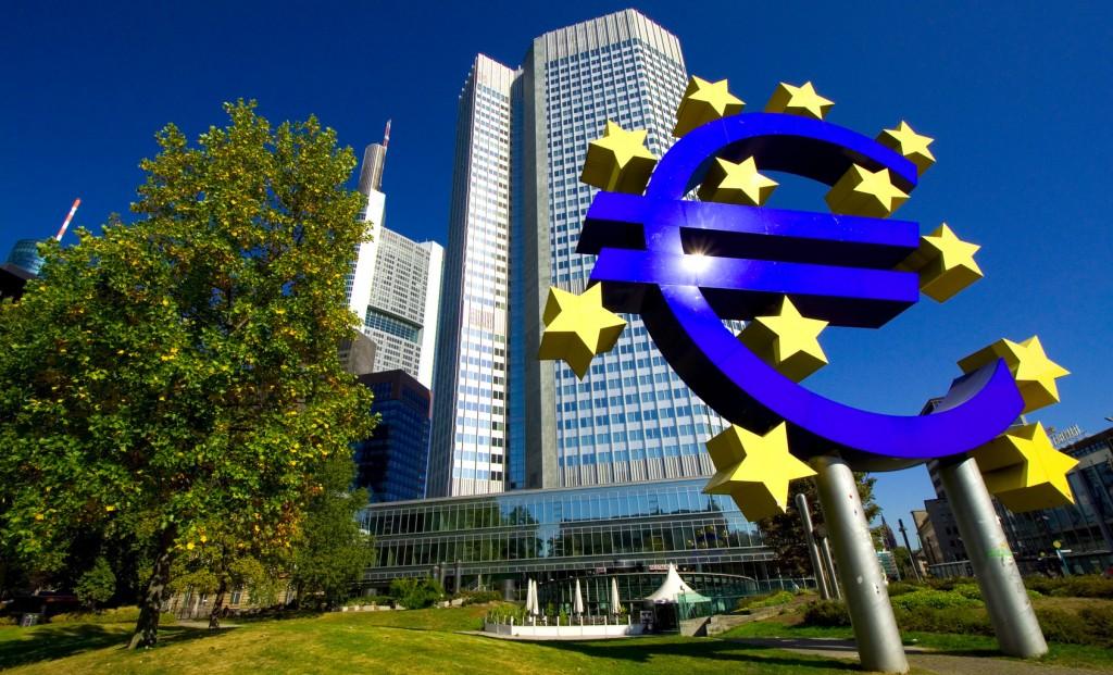Възстановяване на ДДС от държави - членки на ЕС