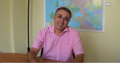 Мнение за счетоводни услуги - Методи Тачев