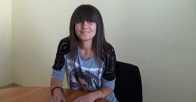 Мнения за счетоводни услуги - Валентина Чакърова
