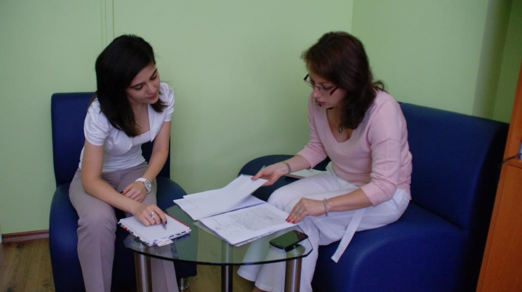 Регистрация на фирма, регистрация на търговски обект и др. услуги за стартиращ бизнес