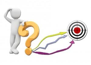 Свобода да избирате в счетоводна фирма В и М Компания
