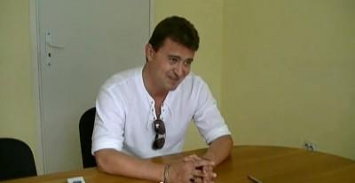 Мнения за счетоводни услуги - Светослав Жечев