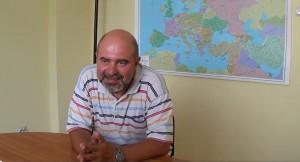 Мнения за счетоводни услуги - Васил Николов