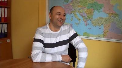 Мнения за счетоводни услуги - Христо Василев